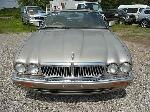 Used 1995 JAGUAR XJ SERIES BF59144 for Sale Image 8