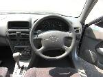 Used 1999 TOYOTA SPRINTER SEDAN BF59152 for Sale Image 21