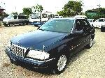 Used 1995 MERCEDES-BENZ C-CLASS BF59179 for Sale Image 1