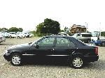 Used 1995 MERCEDES-BENZ C-CLASS BF59179 for Sale Image 2