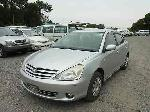 Used 2003 TOYOTA ALLION BF59182 for Sale Image 1