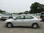 Used 2003 TOYOTA ALLION BF59182 for Sale Image 2