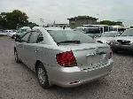 Used 2003 TOYOTA ALLION BF59182 for Sale Image 3