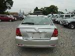 Used 2003 TOYOTA ALLION BF59182 for Sale Image 4