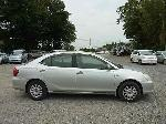 Used 2003 TOYOTA ALLION BF59182 for Sale Image 6