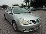 Used 2003 TOYOTA ALLION BF59182 for Sale Image 7