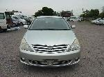 Used 2003 TOYOTA ALLION BF59182 for Sale Image 8
