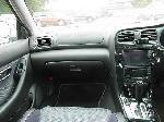 Used 2000 SUBARU LEGACY B4 BF59188 for Sale Image 22