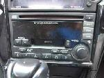 Used 2000 SUBARU LEGACY B4 BF59188 for Sale Image 25