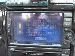 Used 2000 SUBARU LEGACY B4 BF59188 for Sale Image 26