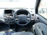 Used 1999 TOYOTA RAUM BF59194 for Sale Image 21