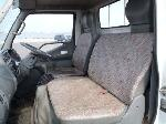 Used 1995 MITSUBISHI CANTER GUTS BF59220 for Sale Image 18
