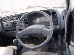 Used 1995 MITSUBISHI CANTER GUTS BF59220 for Sale Image 21