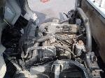 Used 1995 MITSUBISHI CANTER GUTS BF59220 for Sale Image 28