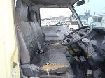 Used 1986 MITSUBISHI CANTER BF59225 for Sale Image 17