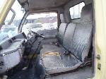 Used 1986 MITSUBISHI CANTER BF59225 for Sale Image 18