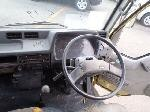Used 1986 MITSUBISHI CANTER BF59225 for Sale Image 21
