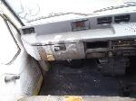 Used 1986 MITSUBISHI CANTER BF59225 for Sale Image 22