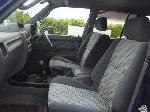 Used 1997 TOYOTA LAND CRUISER PRADO BF59256 for Sale Image 18