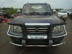 Used 1997 TOYOTA LAND CRUISER PRADO BF59256 for Sale Image 8