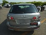 Used 2003 MAZDA ATENZA SPORT WAGON BF59294 for Sale Image 4