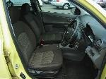 Used 2005 MAZDA DEMIO BF59298 for Sale Image 17