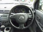 Used 2005 MAZDA DEMIO BF59298 for Sale Image 21