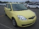 Used 2005 MAZDA DEMIO BF59298 for Sale Image 7