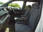Used 2001 NISSAN SERENA BF59331 for Sale Image 18