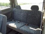 Used 2001 NISSAN SERENA BF59331 for Sale Image 20