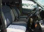 Used 1999 NISSAN SERENA BF59334 for Sale Image 17