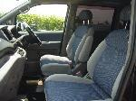 Used 1999 NISSAN SERENA BF59334 for Sale Image 18