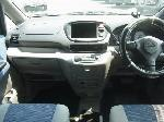 Used 1999 NISSAN SERENA BF59334 for Sale Image 24