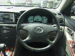 Used 2001 TOYOTA COROLLA SEDAN BF59388 for Sale Image 21