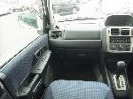 Used 2000 MITSUBISHI PAJERO IO BF59404 for Sale Image 22
