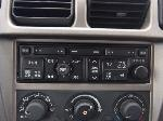 Used 2000 MITSUBISHI PAJERO IO BF59404 for Sale Image 26
