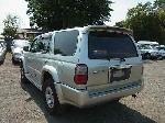Used 1999 TOYOTA HILUX SURF BF59452 for Sale Image 3