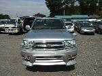 Used 1999 TOYOTA HILUX SURF BF59452 for Sale Image 8