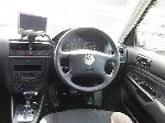 Used 2003 VOLKSWAGEN GOLF BF59456 for Sale Image 21
