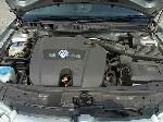 Used 2003 VOLKSWAGEN GOLF BF59456 for Sale Image 30