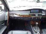 Used 2005 BMW 5 SERIES BF59480 for Sale Image 22