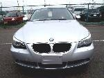 Used 2005 BMW 5 SERIES BF59480 for Sale Image 8