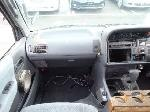 Used 1998 TOYOTA HIACE VAN BF59486 for Sale Image 22
