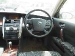 Used 2003 NISSAN TEANA BF59494 for Sale Image 21