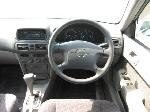 Used 1999 TOYOTA SPRINTER SEDAN BF59529 for Sale Image 21