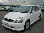 Used 2003 HONDA STREAM BF59570 for Sale Image 1