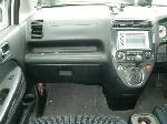 Used 2003 HONDA STREAM BF59570 for Sale Image 23