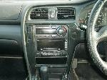 Used 2002 SUBARU LEGACY B4 BF59608 for Sale Image 23
