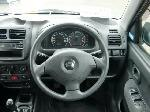 Used 2005 SUZUKI SWIFT BF59613 for Sale Image 21
