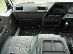 Used 1995 NISSAN HOMY VAN BF59625 for Sale Image 22